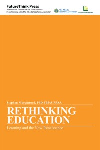 Rethinking-Education-Cover-final3