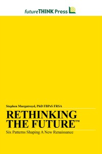 Rethinking-the-future-Cover Final-2